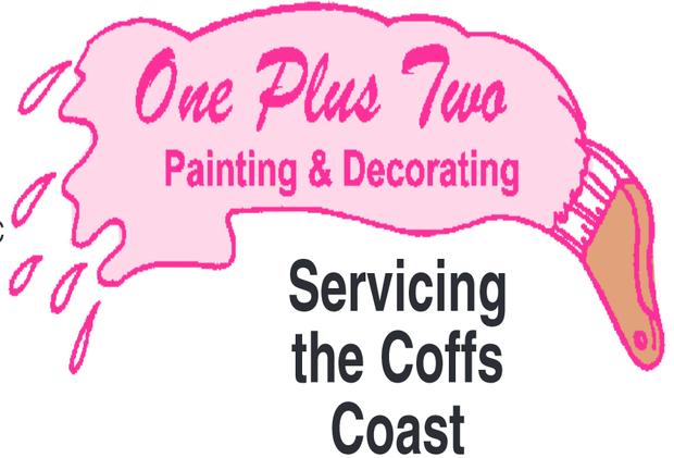 Servicing the Coffs Coast    Professional,  Reliable,  Efficient Service   Commercial ...