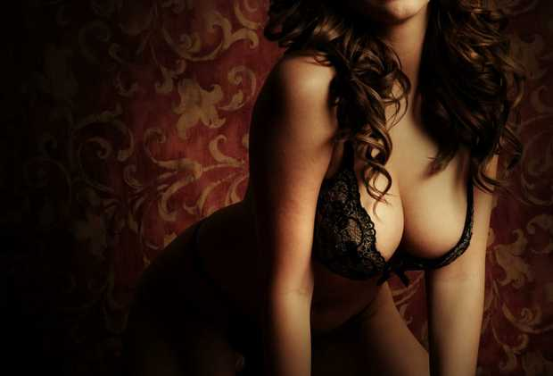 ASIAN STAR   EXOTIC LADIES   New Ladies Every Week!  
