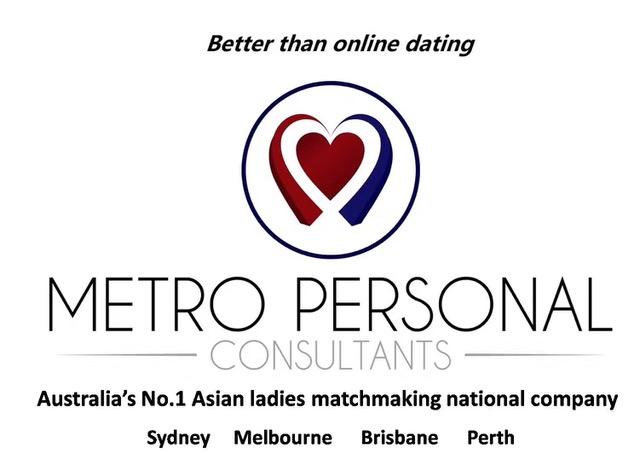 Gratis Dating Sites Jaipur