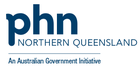 EOI – NQPHN Clinical Governance Committee
