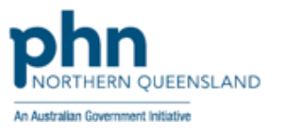Northern Queensland Primary Health Network (NQPHN) is committed to ensuring that Northern...