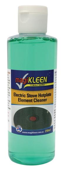 Penetrate & lift stubborn stains & cooking residue Can be used as a heavy duty degreaser
