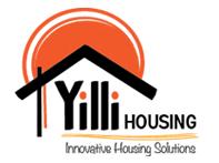 YILLI RREUNG HOUSING ABORIGINAL CORPORATION (ICN 4241)  NOTICE OF ANNUAL GENERAL MEETING   Members...