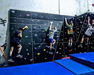 Get full access to the Australian Ninja HQ state of the art training facilities including: Obstacle...