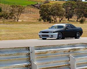Have you ever wanted to experience one of Australias most iconic race tracks  at speed in your own car?...
