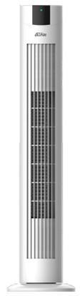 Low/ Mid/ High setting 7 hour timer Oscillation function Remote control Digital display Slimline design...