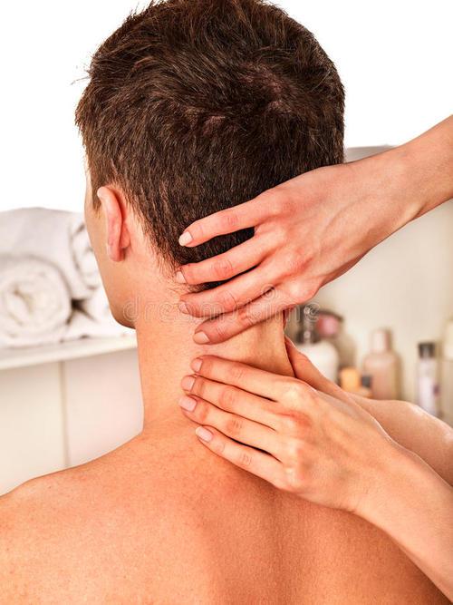 20yo Beauty Massage   Only $60 / 60min   $60 / 60min   Shop 16, 16-20...