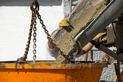 ROYAL CONCRETE - Experts in ALL TYPES of Concrete & Retaining Walls   
