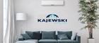 Kajewski Cooling