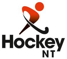 Hockey NT is a peak sporting body based in Darwin, providing hockey competitions and facilities to...