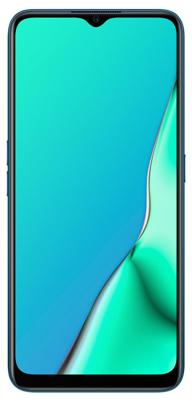 """6.5"""" Waterdrop Sunlight Screen ColorOS 6.0.1, based on Android 9 4GB RAM 128GB Storage Snapdragon 665..."""
