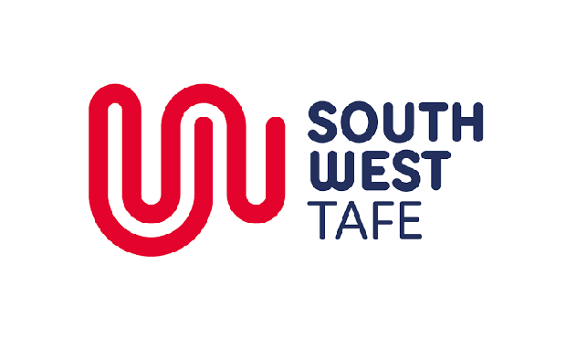 TENDER  