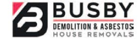 Local House Removal, Demolition & Asbestos
