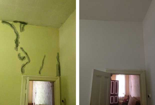 Fresh Coat of Paint for Superior Results!    Preparation is the key when it comes to painting, we take...