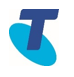 PROPOSAL TO UPGRADE A MOBILE PHONE BASE STATION AT 70 BOULTER ROAD BERRIMAH NT 0828 Telstra...