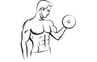 MANLY MAN    For Bi-Curious Body Rub.  Extras.  Discreet.  Male/Female.