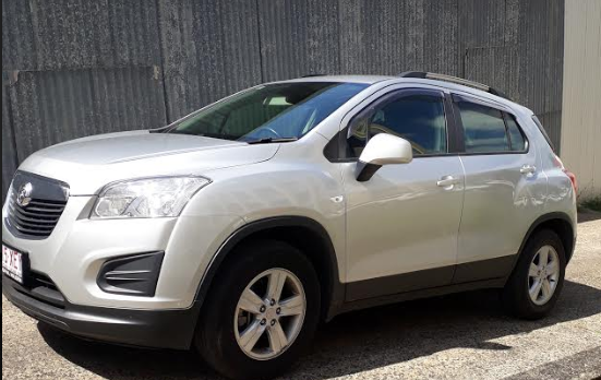Automatic. 5 Seater Cloth Seats. <12,000Km   Ideal for Family Trips older driver or first car...