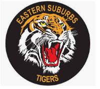 Eastern Suburbs DRLFC Inc. 2019 Annual General Meeting   Wednesday 15th January, 2020 7:00 pm The...