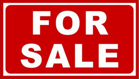 FERGUSON TE20    COLLECTOR'S CLEARANCE SALE   Tractors for Restoration, Implements &...