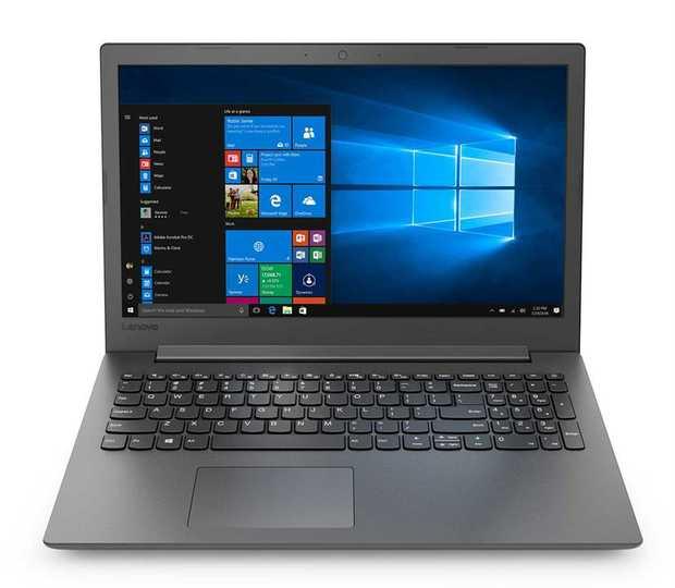 "Intel® Core™ i5-8250U  1.6GHz 8GB RAM 256GB SSD 15.6"" LCD Display Win 10  CPU Brand: Intel CPU: i5 ..."
