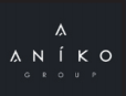 ANIKO - Calling all Subcontractors/Suppliers pricing: