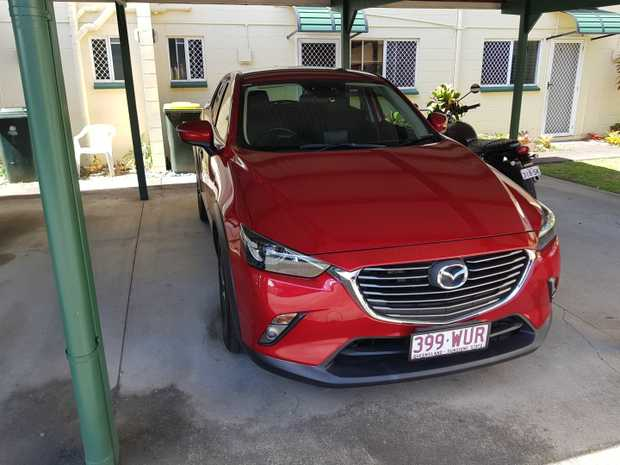2015 model,
