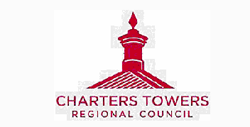 The Charters Towers Regional Council invites Tenders for the establishment of a prequalified...