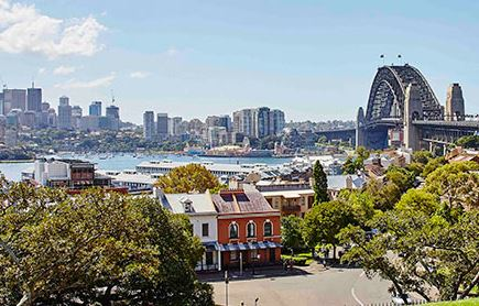 The City of Sydney invites Tenders from suitably qualified and experienced organisations for a...