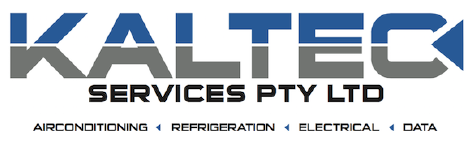 Refrigeration /Airconditioning Mechanic   