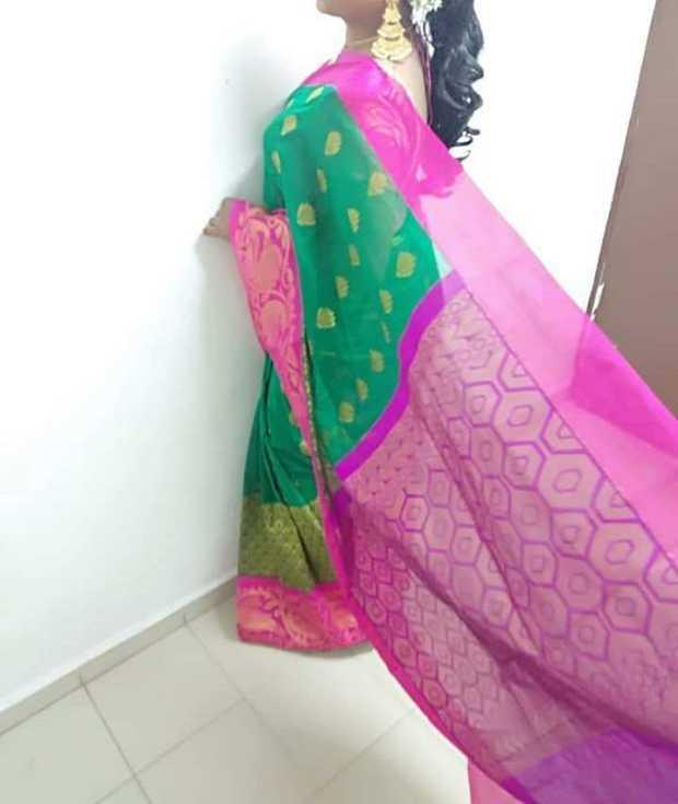 SHEILA!! BEAUTIFUL INDIAN LADY   CALL NOW   0402941850