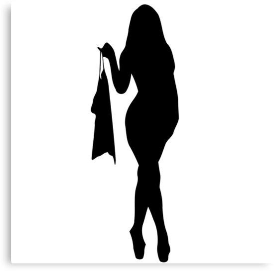 NEW TO INDUSTRY TARA     Sexy & Discreet  Petite  Sz8  Blonde  Long Legs