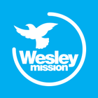 Wesley Mission Community Event