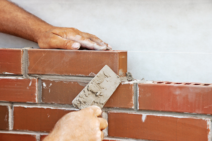 All Retaining Systems  Rendered Block Walls  Repairs, Drainage & Concreting   QBCC...