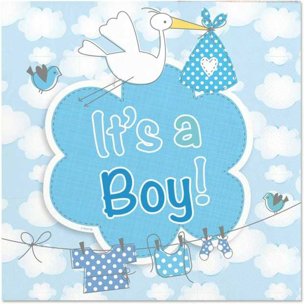 Jemima & Christopher McArthur   