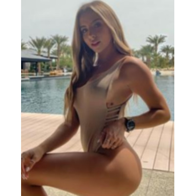 New in Alex  curvy  sz7  good english  sexy lingerie  in/outcalls