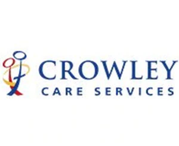 Registered Nurses Part Time Position   •Leading Award winning Aged Care...