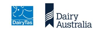 PEOPLE READY WORKSHOPS- For the Tasmanian Dairy Industry