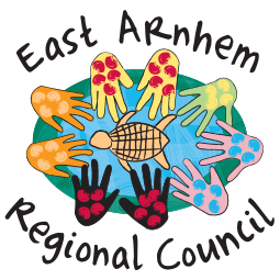 2018/2019 Annual Report    East Arnhem Regional Council has adopted the Annual Report for the...