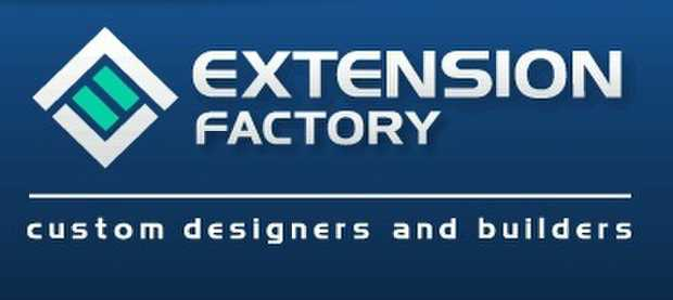 Ceramic and Waterproofers