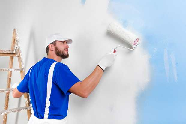 We are your local Coast painting team with 35 yrs of experience   Interior, exterior, staining &...