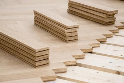 ☞ Sanding & Polishing of All Timber Flooring   ☞ Stairs & Balustrade   ☞ Floor...