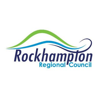 Rockhampton Regional Council impounded from the Mount Hopeful Road, Bajool area two white Brahman...