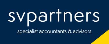 Terry van der Velde of SV Partners as Liquidator of 60 Michael Ave Pty Ltd is seeking urgent...