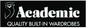 WARDROBE INSTALLER