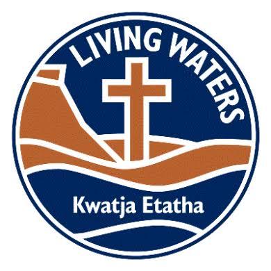 Living Waters Lutheran School Cnr Albrecht Dr & Kramer St, Alice Springs   Ph: 08 8950...