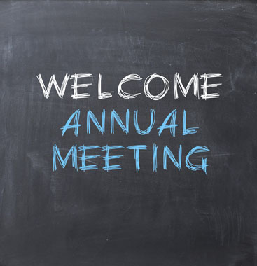 THANGOOL RACE CLUB AGM    Sunday, 24th November, 10am    At the race course