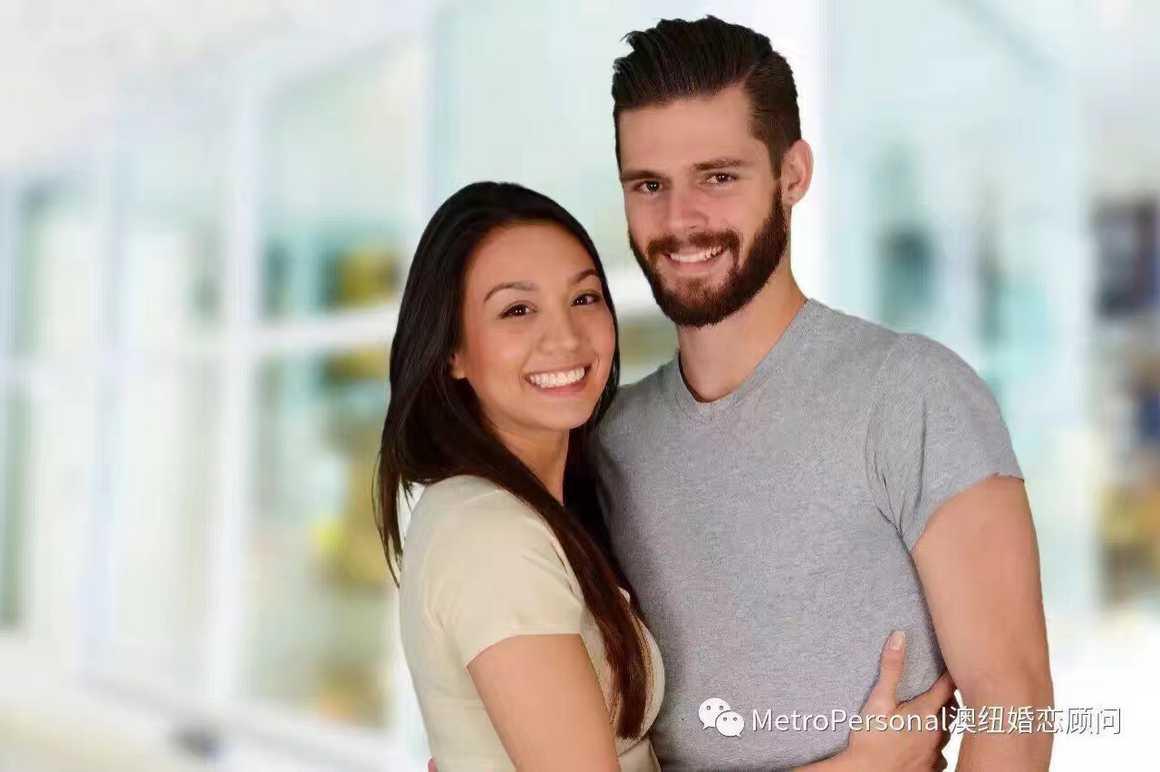 Dating Alys Perez vapaa pehmeä kopio