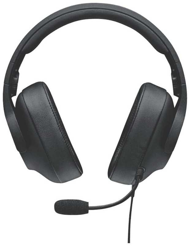 Treat your ears to a dynamic and immersive experience when playing video games or watching movies with...