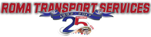 MC Drivers   ROMA TRANSPORT ARE SEEKING MC Drivers looking for variety within the industry.   An...