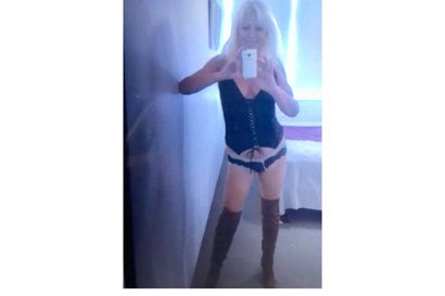 Hi everyone,    I am a fun Mature English Blonde.   Come and enjoy a brief or extended encounter of...
